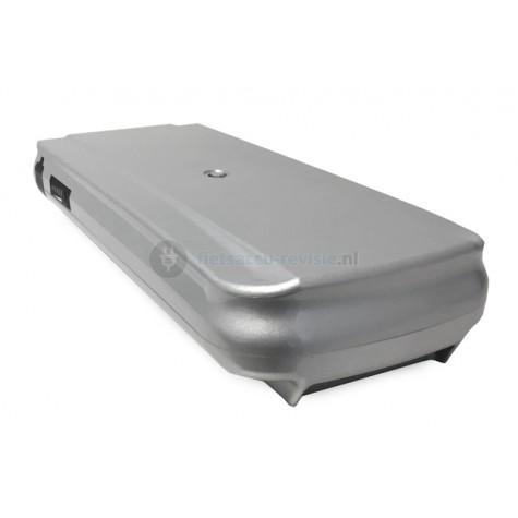 Accel Group E-motion E-400 36v accu zilver