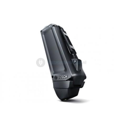 Bosch PowerPack 400 Classic Line frame 36v accu
