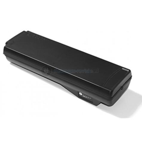 Bosch PowerPack classic accu revisie