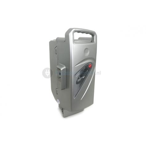 Compatible Panasonic 25.2v