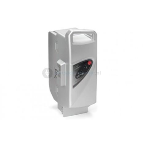 Flyer Premium Panasonic 26v accu