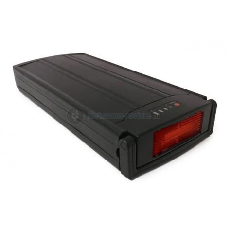 GX-L024010-H3C 24v accu