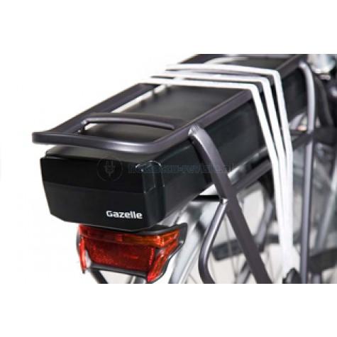 Gazelle Panasonic Platina 36v accu