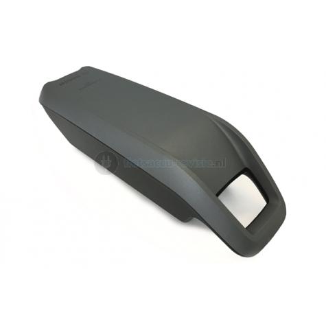 Bosch PowerPack 500 frame 36v accu