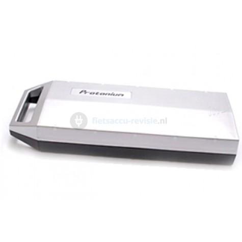 Protanium BP-L2410SH 26,6v accu zilver