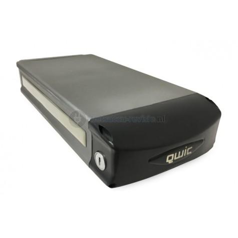 Qwic 216 360 432 36v accu