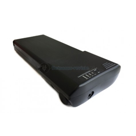 E-bike battery 24v 9000mAh/216Wh