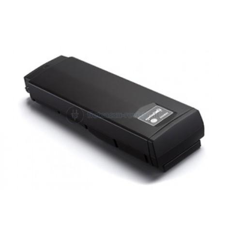 Yamaha 400/500wh 36v bagage accu