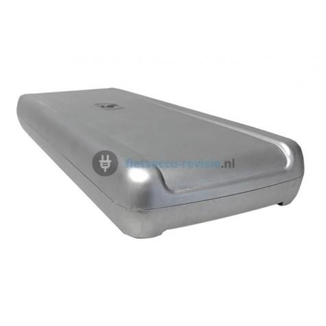 Accell Group 36v E-motion E300 E400 (Sparta, Batavus) accu zilver
