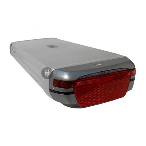 Accell Group 36v E-motion E300 E400 E500 met achterlicht