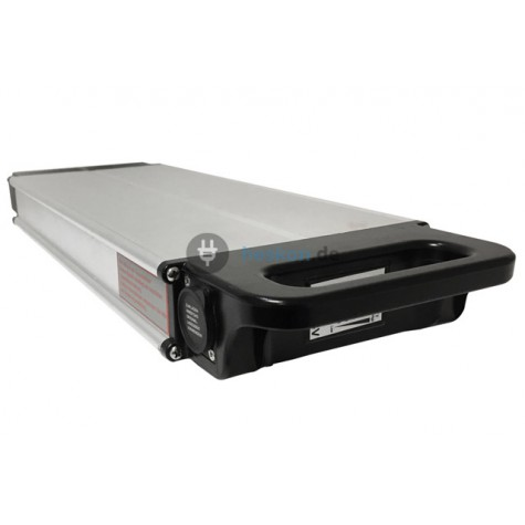 Advanced Electronics 24v (voor Aldi, Prophete)