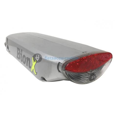 BionX 350 HT RR 37v accu
