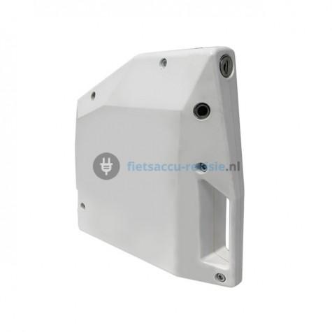 BionX Battery Box 48v accu