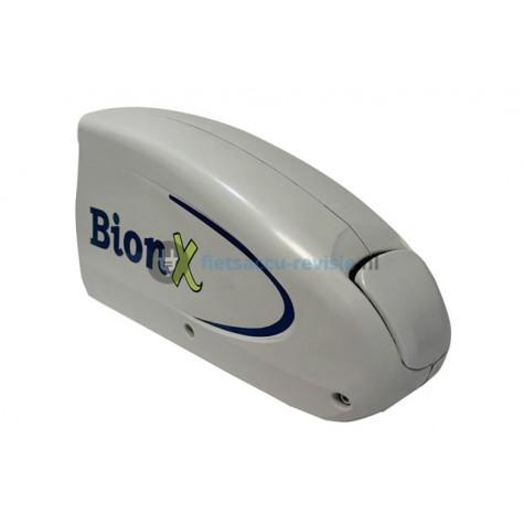 BionX PL-350 HT DT Li-ion 36/37v