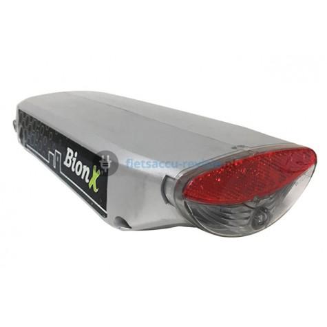 BionX RL / RX 48v (coaxiale stekker) accu