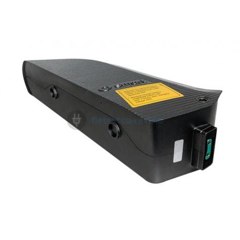 BionX Smart 48v (01-4271) accu
