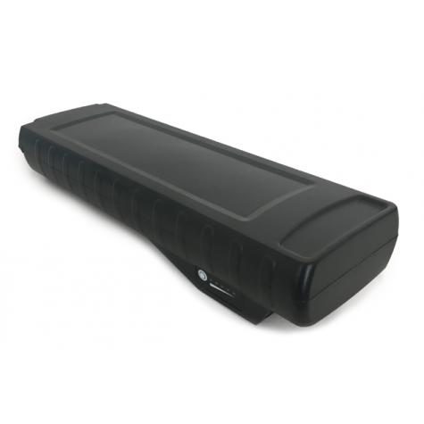 Bosch Classic Line bagage compatible 36v accu
