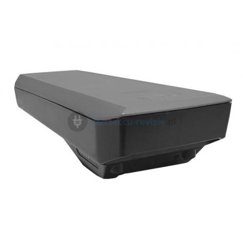 Bosch PowerPack 500 Active 36v - bagage platinum accu
