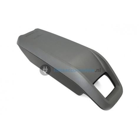 Bosch PowerPack 400 (frame) accu grijs