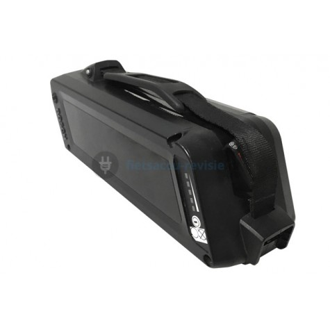 Bosch PowerPack 300 Classic 36v - frame accu wart