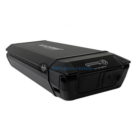 Darfon E6C01 / A6C01 / E5C04 36v accu