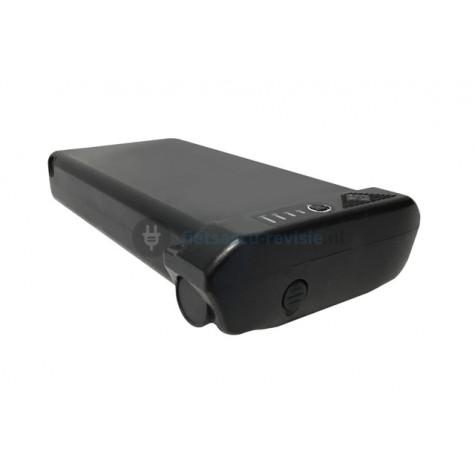 E-bike battery pack 36v accu