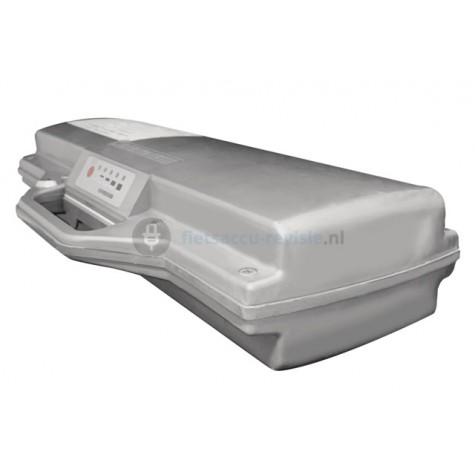 Heinzmann Battery Box 36v accu