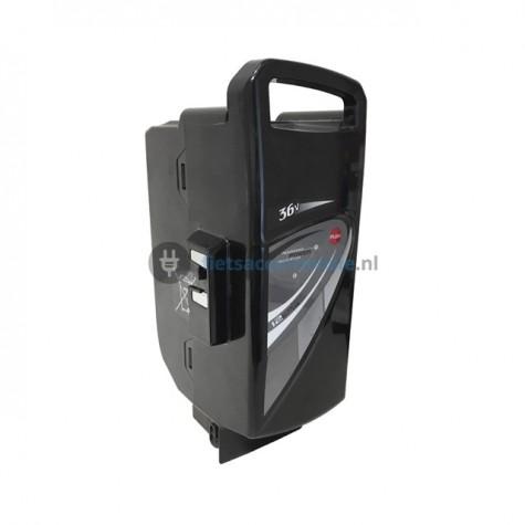 Kettler Panasonic 36v (NKY363B2 / NKY388B2 / NKY408B2)