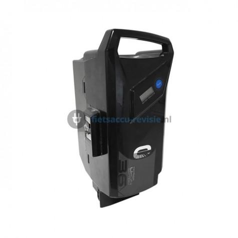 Kettler Panasonic LCD 36v (NKY431B2 / NKY437B2) accu