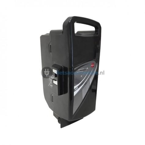 Kettler Panasonic 26v (NKY289B2 / NKY224B01 / NKY312B2 / NKY259B02 / NKY336B2) accu zwart