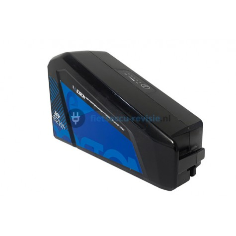 Kettler Panasonic Sport 36v (NKY470B2)
