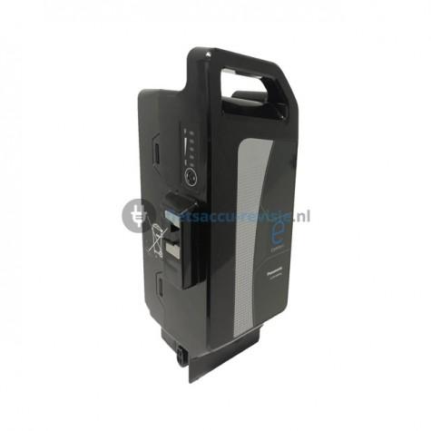 Kettler Panasonic 36v (NKY475B2) accu