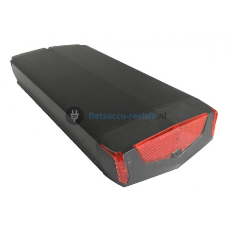 Li-ion Battery R006 36v accu