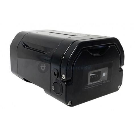 E-bike battery 36v - frame accu
