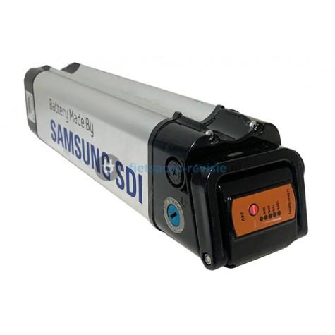 Samsung SDI-2510A 24v accu