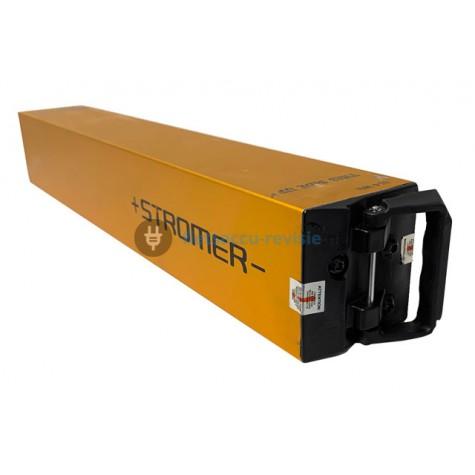 Stromer BQ814 48v