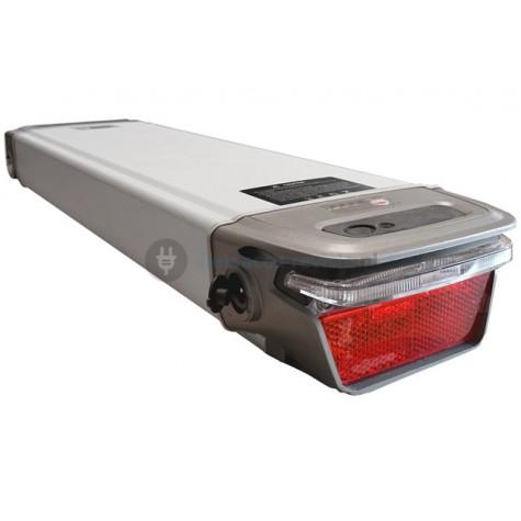 Turnlife TL-36182A 36v (E-bikez, Flowbike, Vogue) accu