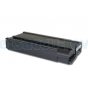 TranzX JD-PST BL 03 36v accu zwart