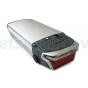 Matrabike / Trenergy 36v voor E-Trendy, E-Relax Pro, Espresso