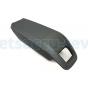 Bosch PowerPack 400 frame 36v accu