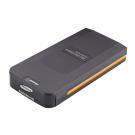 Samsung SDI-3610E 36v accu