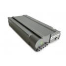 TranzX JD-PST BL 03 24v accu grijs