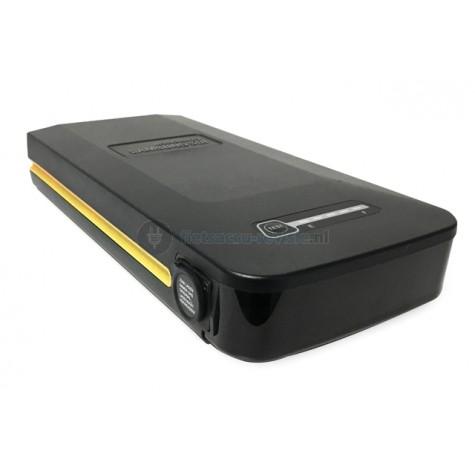 Samsung SDI-3610E 36v accu geel