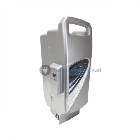 Kettler Panasonic 26v (NKY289B2 / NKY224B01 / NKY312B2 / NKY259B02 / NKY336B2) accu zilver
